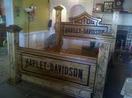 Harley Davidson Home Decor Board Ideas To