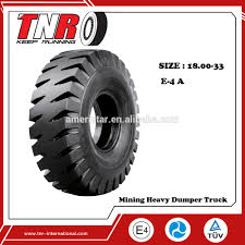 Truck Tire Size 18.00-33, Truck Tire Size 18.00-33 Suppliers And ... Truck Tyre Size Shift Continues Reports Michelin What Your Tire Size Means Matters Youtube Amazoncom Marathon 4103504 Flat Free Hand On Bikes Bicycle Sizes Cversion Charts Mountain Bike Tires Guide Nomenclature Stock Vector 703016608 90024 For Sale Suppliers Commercial Heavy Duty Firestone Max Tire With 2 Inch Level Page Chart_tires Information Business News Camper Utility And Boat Trailer Tirebuyercom 9 Best Images Of Chart Metric Toyota Nation Forum Car Forums