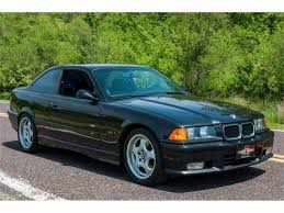 Craigslist Bmw M3 For Sale By Owner | Top Car Reviews 2019 2020 Craigslist Cars For Sale By Owner In Long Island Ny User Guide Saint Louis And Trucks Beautiful 1956 Studebaker Craigslist Cars Mo Carsiteco Cheap Used Lovely St By Pickup For Md Realistic Fresh Ford F1 Classics Visit Jim Butler Chevrolet New Auto Loans And Address Db 1966 C10 Gateway Classic 5087stl Best San Antonio Image Collection