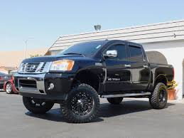 2013 Used Nissan Titan Heavy Metal Edition * 4x4 * Lift Kit At Jim's ... 2010 Nissan Titan Se Stock 1721 For Sale Near Smithfield Ri Used Nissan Titan Xd For Sale Of New Braunfels 2017 Sv Crewcab 4x4 In North Vancouver Truck Dealership Jonesboro Trucks Woodhouse 2014 Chrysler Dodge Jeep Ram 2008 Pre Owned Las Vegas United 2015 Overview Cargurus Ottawa Myers Orlans Sv Crew West Palm Fl White 2007 4wd Cab Xe Review Innisfail