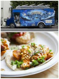 Truck To Table The Most Popular Food Trucks With BrickandMortar ... The Images Collection Of Unique Food Truck Ideas Delivery Meals On Wheels Most Popular Food Trucks For Your Wedding Ahmad Maslan Twitter Jadiusahawan Spt Di Myfarm These Are The 19 Hottest Carts In Portland Mapped One Chicagos Most Popular Trucks Opening Austin Feed Truck Festivals Roll Into Massachusetts Usafood With Kitchenfood In Kogi Bbq La Pinterest Key Wests Featured Guy Fieris Diners Farsighted Fly Girl Feast At San Antonios Culinaria How Much Does A Cost