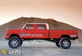 1972 Ford F250 - Purebred Hybrid Photo & Image Gallery A 1971 Ford F250 Hiding 1997 Secrets Franketeins Monster Flashback F10039s New Arrivals Of Whole Trucksparts Trucks Or An Extraordinary Satin 1970 F100 Hot Rod Network Heres Why The 300 Inlinesix Is One Of Greatest Engines Ever 1972 Ford Ln600 Stock 34529 Doors Tpi 330 25355 Engine Assys Dennis Carpenter Truck Parts Catalogs Pubred Hybrid Photo Image Gallery Exterior Chrome Trim Restoration Ford F100 Parts 28 Images Uk Html Autos Weblog For Sale Soldthis Page Is Dicated