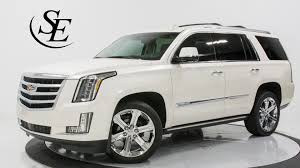 2015 Cadillac Escalade Premium Stock # 22556 For Sale Near Pompano ... Used Cadillac Escalade For Sale In Hammond Louisiana 2007 200in Stretch For Sale Ws10500 We Rhd Car Dealerships Uk New Luxury Sales 2012 Platinum Edition Stock Gc1817a By Owner Stedman Nc 28391 Miami 20 And Esv What To Expect Automobile 2013 Ws10322 Sell Limos Truck White Wallpaper 1024x768 5655 2018 Saskatoon Richmond