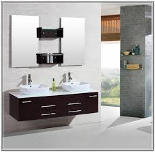 Dresser Mirror Mounting Hardware by Large Mirror Mounting Hardware Home Design Ideas