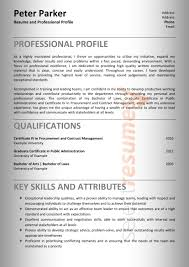 Best Resume Writing Services For Teachers Day Research Paper Writing ... Image Result For Latest Trends In Cv Writing Cv Chronological Resume Writing Services Nj Beyond All About Consulting Top 10 Rules For 2019 Business Owner Sample Guide Rwd Hairstyles Cv Format Remarkable Information Technology Service Resumeyard Rsum Tips Professional Musicians Ashley Danyew Best Legal Attorneys List Flow Chart Executive Stand Out Get Hired Faster Online Advantage Preparing Rustime