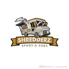 Shredderz Food Truck Logo On Behance Amazing Auto Truck Logo For Sale Lobotz Man Truck Lion Logo Made From Quality Vinyl Vinyl Addition Festival 2628 July 2019 Hill Farm A Mplate Of Cargo Delivery Logistic Stock Vector Art Vintage Mexican Food Tacos Icon Image Nusa Dan Template Menu Barokah Arlington Repair Dans And Monster Codester Heavy Trucks Company Club Black And White Trucks Dump Isolated On Background Your Web Mobile Food Set Download