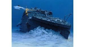 r m s titanic v7 1 building new titanic roblox
