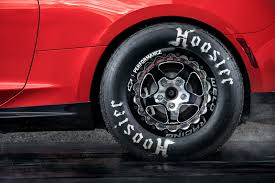 These Wheels Feature WELDs Single Beadlock Black Anodized Center Polished Outer Rim And Chevrolet Performance Logo See More Details Below