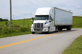Nationwide OTR Transportation Semis And Big Rig Trucks Virgofleet Nationwide Rigs Ltl Freight Trucking 101 Glossary Of Terms Transportation Insurance Covering Risks Evolving Logistics Management Shipping Moving Company Listing Truckload Services Outsource Metzger More From I29 In Iowa With Rick Pt 6 Grocery Llt Shippers Express Truck Lines Ameravant Heavy Haul Flatbed Transport Brokers Fix My Provides An Invaluable Service Nationwide To