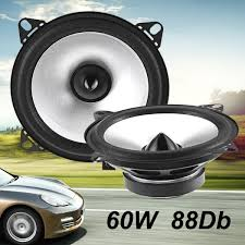LEORY 2 Pcs 4 Inch 12V 60W 88dB Speaker Stereo Loudspeakers Car Auto ... Truck Down Firing Subwoofer Wwwtopsimagescom Amazoncom Alphasonik Psw310x 10 Shallow Mount Sub Woofer 800 0114 Ford F250 F350 Ext Super Cab Kicker Compr Cwr10 Dual 10c124 12 500w 4ohm Car Audio Slim 40tcws104 Ported Truck Enclosure With One 4ohm Comps 40tcwrt104 600w Rms Comp Rt Loaded Powerbass Pswb112t Enclosure A Single Custom Center Console Box In Regular Youtube 12004 Toyota Tacoma Double Cab Truck Dual Sub Box 1800wooferscom Behind Bench Seat In Singlecab Done Pics Powerstage Install Kick Up The Bass Photo Image For Gmc Sierra Cwr102 Bundle Mb Quart Za2