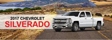2017 Chevrolet Silverado 1500 For Sale Near Red River, LA