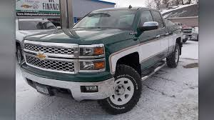 Chevy Dealer Keeping The Classic Pickup Look Alive With This ... 2018 Gmc Sierra 2500hd 3500hd Fuel Economy Review Car And Driver Retro Big 10 Chevy Option Offered On Silverado Medium Duty This Marlboro Syclone Is One Super Rare Truck 2012 1500 Work Insight Automotive Gonzales Used 2015 Ford Vehicles For Sale 2017 2500 Hd New Sle Extended Cab Pickup In North Riverside 20 Denali Spied With Luxurylevel Upgrades Cars Norton Oh Trucks Diesel Max My 1974 Custom Youtube Pressroom United States