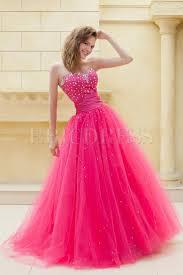 29 best quinceanera dresses images on pinterest quinceanera