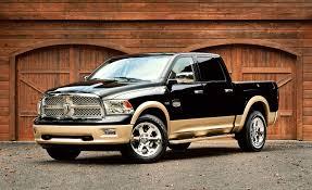 Ram Trucks Laramie Longhorn, Pick Up Truck Accessories Store Near Me ...