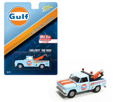2018 JOHNNY LIGHTNING 1:64 *1965 CHEVY TOW TRUCK GULF* MIJO ... Toy Tow Truck Matchbox Thames Trader Wreck Truck Aa Rac Lego 60137 Tow Trouble At Hobby Warehouse Amazoncom Tonka Classic Steel Toys Games Lesney 13 Disney Pixar Cars Mater 8 Pushalong Mini Action Series Brands Products 1953 Chevy Blue Kinsmart 5033d 138 Scale Diecast 1955 Stepside Jada 96402 124 Funko Pop Vinyl Of Oz Max Rdiscontinued By Manufacturer Top Trucks For Kids Every Age And Interest Paw Patrol Chases Tow Truck Chase Figure Genuine