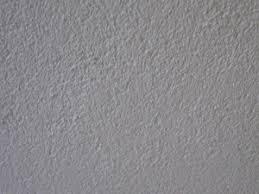 Asbestos Popcorn Ceiling Year by Glitter Popcorn Ceiling Be Gone Littlehousesbigdogs