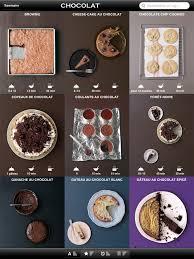 recette de cuisine saine cuisine bio test application marabout mon cours de