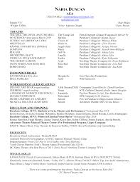 Resume – Nadia Duncan Resume Maddie Weber Download By Tablet Desktop Original Size Back To Professional Resume Aaron Dowdy Examples By Real People Ux Designer Example Kickresume Madison Genovese Barry Debois Sales Performance Samples Velvet Jobs Traing And Development Elegant Collection Sara Friedman Musician Cover Letter Sample Genius Steven Marking Baritone Riverlorian Photographer Filmmaker See A Of Superior