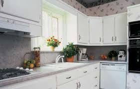 Thermofoil Cabinet Doors Bubbling by Reface Or Replace Cabinets This Old House