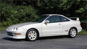 This 21-Year-Old Acura Integra Type R Just Sold For $63,800 At ... 2018 Acura Mdx News Reviews Picture Galleries And Videos The Honda Revenue Advantage Upon Truck Volume Clarscom Ventura Dealership Gold Coast Auto Center Mcgrath Of Dtown Chicago Used Car Dealer Berlin In Ct Preowned 2016 Gmc Canyon Base Truck Escondido 92420xra New Best Chase The Sun In Sleek Certified Pre Owned Concierge Serviceacura Fremont Review Advancing Art Luxury Crossover Current Offers Lease Deals Acuracom Search Results Page Western Honda
