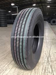 Used Truck Tires 17.5 Wholesale, Truck Tires Suppliers - Alibaba Lifted Truck Laws In Pennsylvania Burlington Chevrolet Chinese Best Brand Tire Tires Brands For Sale Buy New Proline Moab 40 Series 18 Monster Rc Tech Forums Used Truck Tires Japan For Sale From Gidscapenterprise B2b List Manufacturers Of 11r 225 Used 175 Whosale Suppliers Aliba Your Next Blog Lt 31x1050r15 Mud Suv And Trucks 90020 Size Resource Rvnet Open Roads Forum Campers 195 Tire Replacement Retread Light Truckdomeus Michelin 1000r20
