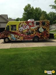 Food Truck / Mobile Kitchen For Sale In Ohio!!! | EBay Pin By Ishocks On Food Trailer Pinterest Wkhorse Truck Used For Sale In Ohio How Much Does A Cost Open Business 5 Places To Eat Ridiculously Well In Columbus Republic 1994 Chevrolet White For Youtube Welcome Johnny Doughnuts The Cbook 150 Recipes And Ramblings From Americas Wok N Roll Asian American Road Cleveland Oh 3dx Trucks Roaming Hunger Pink Taco We Keep It Real Uncomplicated