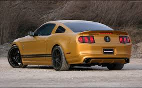Amazing 2011 ford mustang YY5