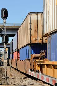 Are Railroads The Golden Standard Of Real-Time Data? Transport Traing Centres Of Canada Heavy Equipment Truck Driving Big Sleepers Come Back To The Trucking Industry Companies That Hire Inexperienced Drivers Drivejbhuntcom Driver Jobs Available Drive Jb Hunt History Trucking Industry In United States Wikipedia Surving Long Haul The New Republic Class B Cdl Commercial School Uber Launch Freight For Longhaul Business Insider Choosing Best Snyder Road Train California Bill Would Hold Stores Liable Company Abuses