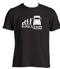 EVOLUTION TRUCKING Mens Novelty T Shirt Slogan Gift Ideas For A ... Funny Cute Hand Drawn Kids Toy Stock Vector Royalty Free 329577542 Best Towing Company Slogan Ive Ever Seen Funny Dirty Deeds Done Dirt Cheap Dump Truck Slogan My Last Sh Flickr Catchy Slogans That Are Sure To Grab The Audiences Attention The Time I Almost Got Top Gears Hosts Murdered In America Avi On Twitter Food Truck And Slogans For Xuanyi Meiqi Yibo 2018 Chevrolet Colorado Catalog Cadbury Dairy Milk Catch Lines Tag Vehicle Lorry Photos Images Alamy 20 Awesome Adventure Bumper Sticker Adventure Journal