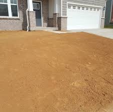 100 Davenport Trucking Excavating And Home Facebook