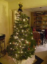 Kroger Christmas Tree Lights by Nora U0026 Colin U2013 2012 U2013 December