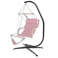 Bunjo Bungee Lounge Chair by Zenithen Ic544s Tv04 Bunjo Bungee Dish Chair Dealsaving