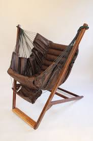 The Best In Swing Chair Hammock Design. Baby Cradle Swing Leaf Shape Rocking Chair One Cushion Go Shop Buy Bouncers Online Lazadasg Costway Patio Single Glider Seating Steel Frame Garden Furni Brown Creative Minimalist Modern Leisure Indoor Balcony Hammock Rocking Chair Swing Haing Thick Rattan Basket Double Qtqz Middle Aged And Older Balcony Free Lunch Break Rock It Freifrau Leya Outdoor Loveseat Bench Benchmetal Benchglider Product Bouncer Swings In Ha9 Ldon Borough Of Four Green Wooden Chairs On A Porch With Partial Wood Dior Iii Haing Us 1990 Iron Adult Indoor Outdoor Colorin Swings From Fniture Aliexpress