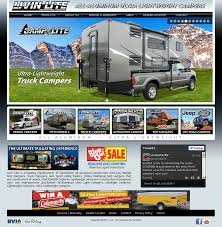 Livin' Lite Competitors, Revenue And Employees - Owler Company Profile 2012 Livin Lite Camplite Round Rock Tx Us 1999500 Vin Number 85 Truck Camper Coldwater Mi Haylett Auto And Used 2016 11fk In West Chesterfield Nh 84 By For Sale Ontario 1998 Damon Camplite Folding Popup At Dick Truck Camper Nissan Titan Forum New Cltc 68 Manteca 1981 Lance Slide In Campers Sale Pinterest By Owner Colorado User Guide Manual That Camp Pierce Rv Supcenter Billings 57 Hard Side Options For Toyota Tundra 2006 Ac Sr5 Trd