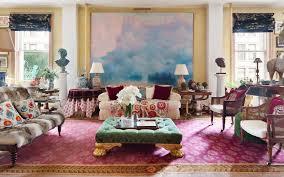 100 New York Loft Design Sir John Richardsons Beautiful Hits The