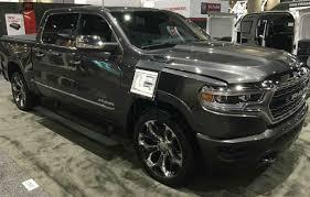 100 Truck Pro Memphis Tn RAM 1500 Is HighTech Office On Wheels CE