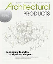 Armstrong Ceiling Tile Distributors Cleveland Ohio by Architectural Products March 2015 By Construction Business Media