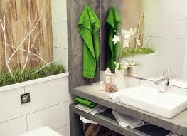 Plants In Bathroom Feng Shui by Bathroom Feng Shui Bathroom Color Best Color For Small Bathroom