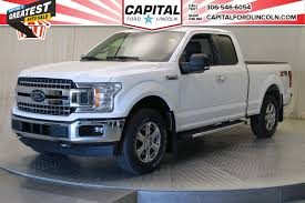 New 2018 Ford F-150 SuperCab Pickup W/ 6'5 Truck Box In Winnipeg ... Why It Failed Lincoln Pickup Trucks Spied Mark Lt Lives For Buyers In Mexico Autoweek 5ltpw185x6fj22936 2006 Silver Lincoln Mark On Sale Pa Used Louisville Tn 377 Auto This Town Carold Ford Pickup Monstrosity Is Sale 2002 Blackwood Classiccarscom Cc1133632 New Youtube 2008 Photos Specs News Radka Cars Blog 200413 Suvs With Idle Problems Carscom 50 Best F150 Savings From 3499