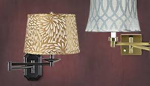 Lamps Plus San Mateo California by Wall Lamps Jpg