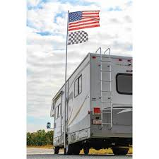 Portable 20' Telescoping Flagpole - Camco 51600 - Flags ... Biggest Flag Pole Set Up On Any Truck Must See Youtube Portable 20 Telescoping Flagpole Camco 51600 Flags Confederate Photos From Your Car Pinterest Abn Car Stand Rv Mount Tire Drive A Flag Truck Flagpoles Tow Hitch Cover With Holder Inshane Designs Usa Southern United States Buggy 3x5 Ft Jeep Ideas All About Jeeps Bed Stake Pocket Diagram Schematic And Xtreme Series Xiww Concord American Pickup Fresh 2nd 3rd Gen Build Sadsbury Township Parks Recreation Repating Of The Flag Pole