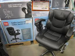 Alera Mesh Office Chairs by Office Chair Remarkable Brezza Ergonomic Mesh Office Chair Skate