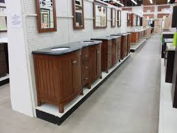Menards Bathroom Vanity Sets by Bathroom Menards Bathroom Storage Cabinets Menards Bathroom