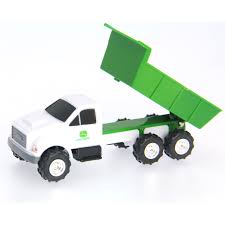 John Deere Toys - Die-Cast Dump Truck At ToyStop Amazoncom Tomy John Deere 15 Big Scoop Dump Truck With Sand Tools 2006 300d Articulated For Sale 6743 Hours 45588 164 Dealership Ford F350 Service Action Toys New Eseries Features North Americas Largest Adt John Deere Truck Trailers V2000 For Fs2017 Fs 2017 17 Mod Peterbilt 388 V1 Farming Simulator 2019 Monster Bog Mud Bigfoot Tractor Tires Huge Games 250dii Price 159526 2013 460e Offhighway Portland Or Ertl 2007 400d Articulated Haul Truck Item L3172 S