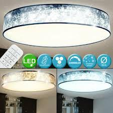 leuchten leuchtmittel led design decken le dimmbar