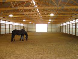 Inside A Cleary Riding Arena | Cleary Horse Barns | Pinterest ... Morton Garage In Flint Mi Hobbygarages Pinterest Barn 580x10 24x40x10 Cleary Winery Building Roca Ne Pole Buildings Builder Lester 42x48x10 Horse Chaparral Nm Colors Best 25 Buildings Ideas On Shop 50x96x19 Commercial Sherburn Mn Build A The Easy Way Idaho Testimonials Page 3 Of 500x15 Hickory Moss Sierra 17 Best Ameristall Barns Images Barns