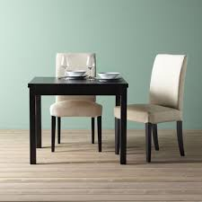 Ikea Kitchen Table And Chairs by Dining Tables U0026 Kitchen Tables Dining Room Tables Ikea