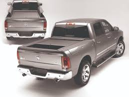 Rambox Bed Cover by Roll N Lock Corporation Dodge Rambox Retractable Tonneau