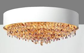 Unique 20 Modern Colorful Chandelier Inspiration Of Round