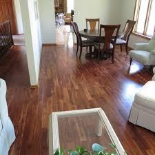 Kensington Manor Laminate Flooring Imperial Teak by With Acacia Floor U0027s Natural Brown Shade The Flooring Will Just